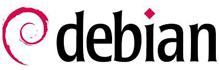 Debian Hosting