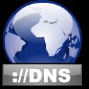 dns-small