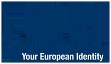 european domain names