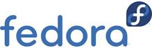 Fedora Hosting