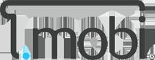 .mobi domain names