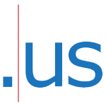 us domain names