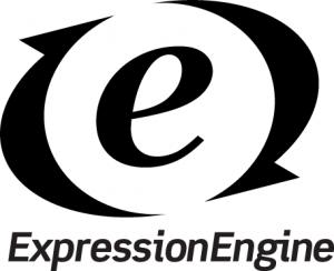 expressionengine hosting