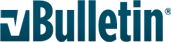 vbulletin-hosting-1