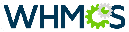 whmcs hosting
