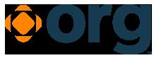 .org domain