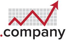.COMPANY Domain