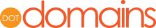 .DOMAINS Domain