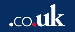 Register co.uk