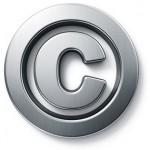 Copyright-Symbol2