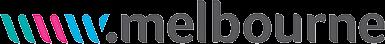 .MELBOURNE Domain Name