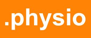 .physio Domain Names
