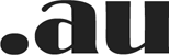 .com.au Domain