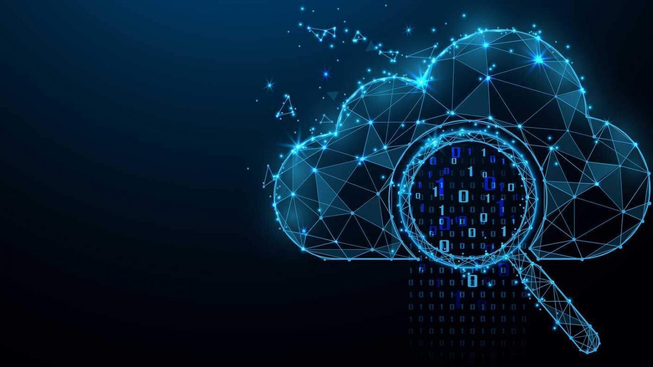 VMware Cloud Hosting