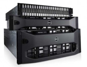 Comparing a VPS and Dedicated Server