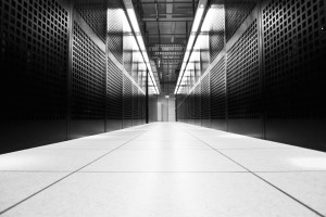 Australian Datacenter provider is Equinix