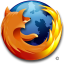 Top 10 Firefox Extensions