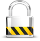 SSL protected POP email