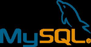 Duplicate a cPanel MySQL Database