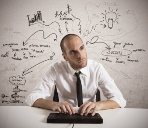 business-blogging-3