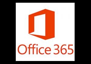 MSFT-office365-logo