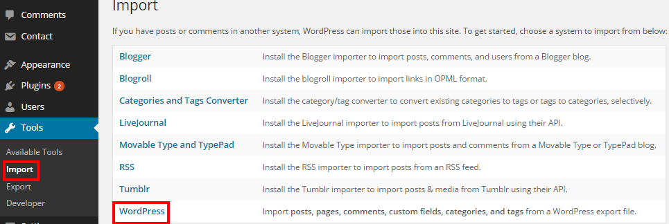 migrating-wordpress-com-3