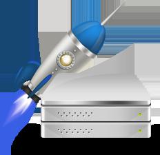 vps-hosting-performance
