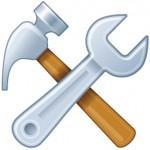 vps-server-maintenance