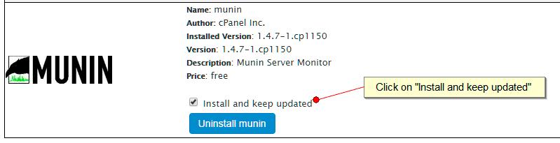 install-munin-2